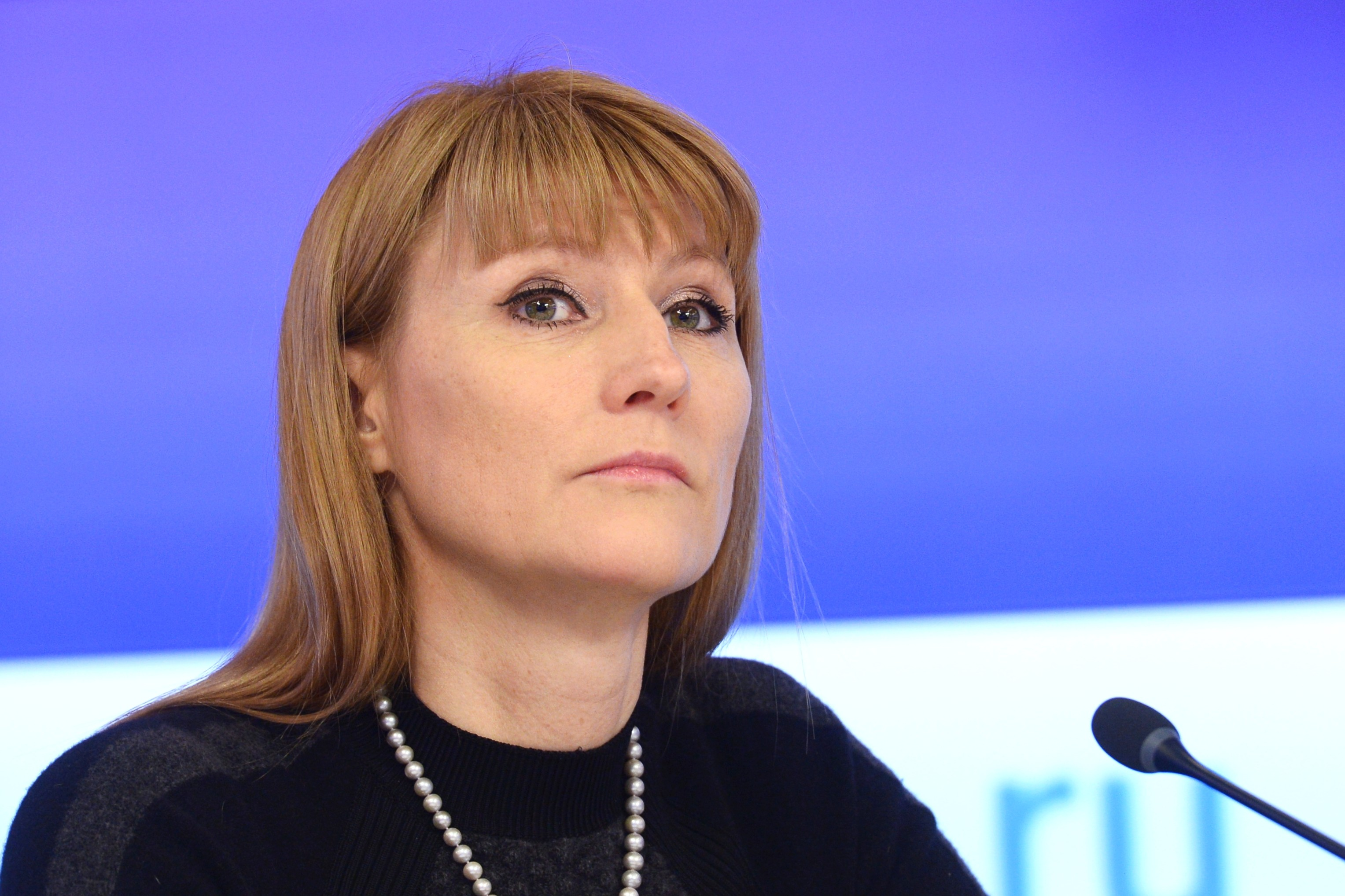<p><span>Фото: &copy;РИА Новости/Владимир Трефилов</span></p>