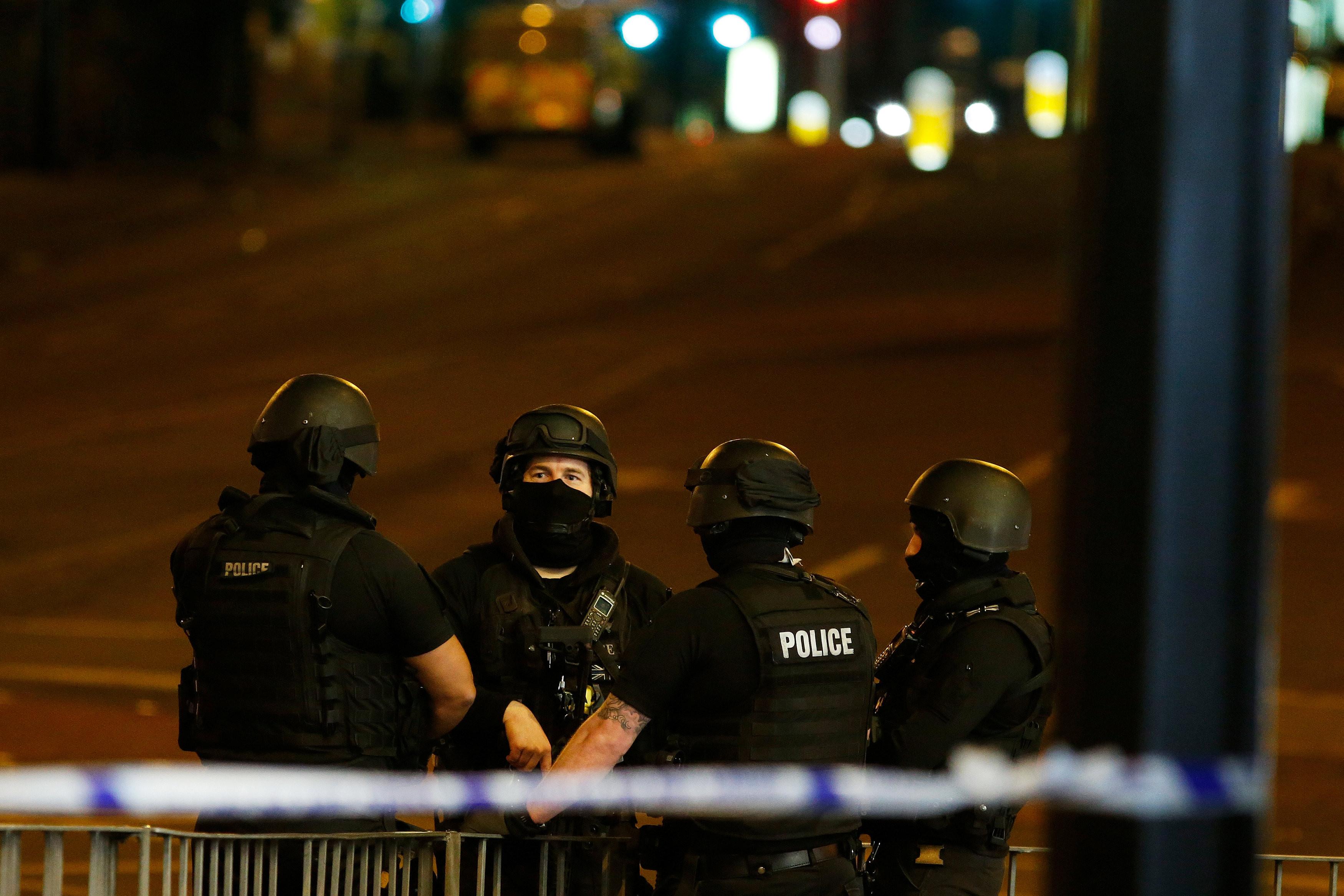 <p>Фото:&nbsp;<span>REUTERS/Andrew Yates</span></p>