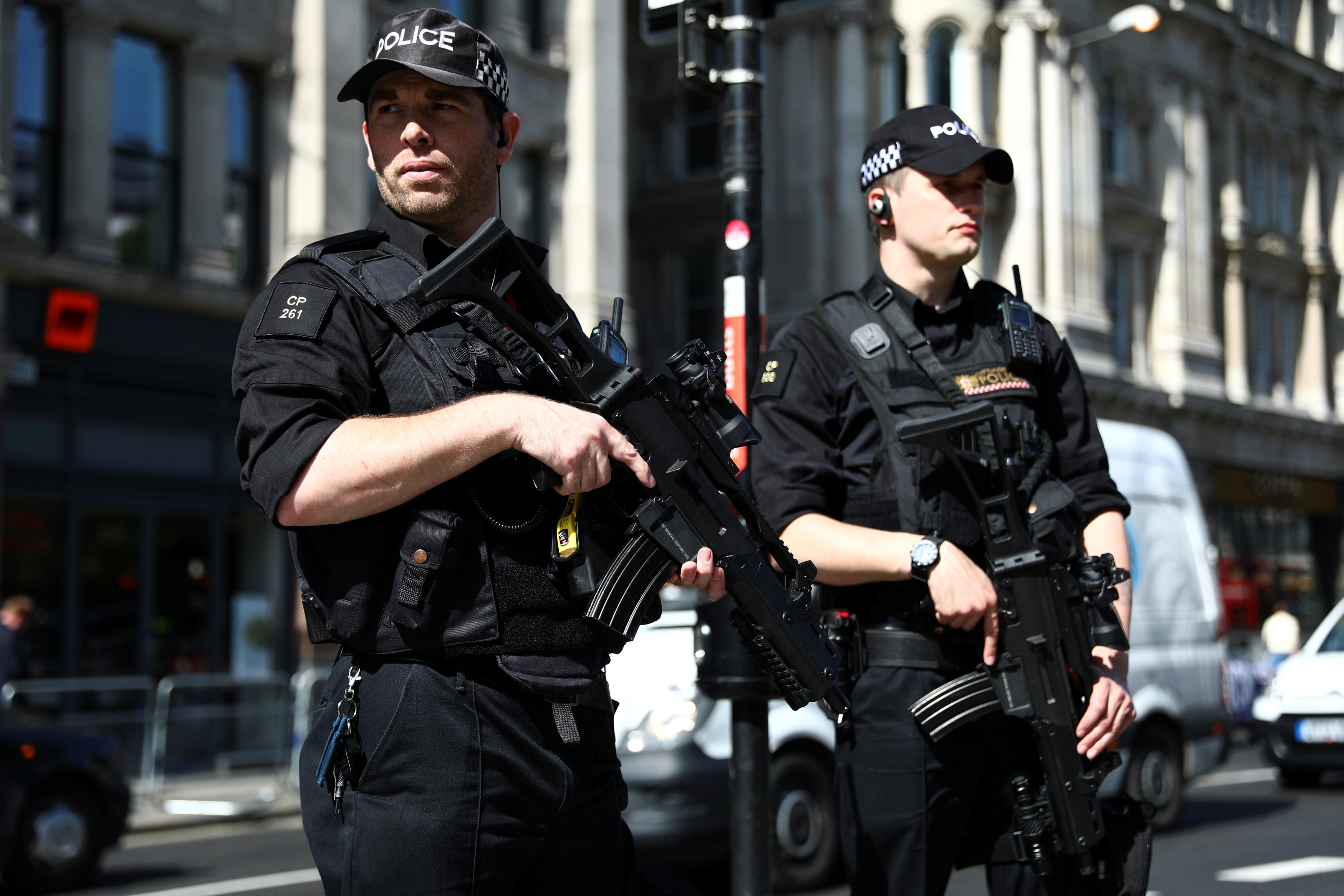 Полицейские англии картинки