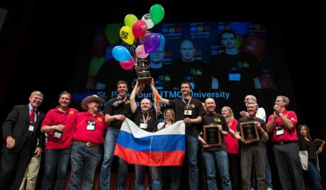 "<p>Фото: &copy; <a href=""http://news.ifmo.ru/ru/university_live/achievements/news/6681/"">news.ifmo.ru</a></p>"