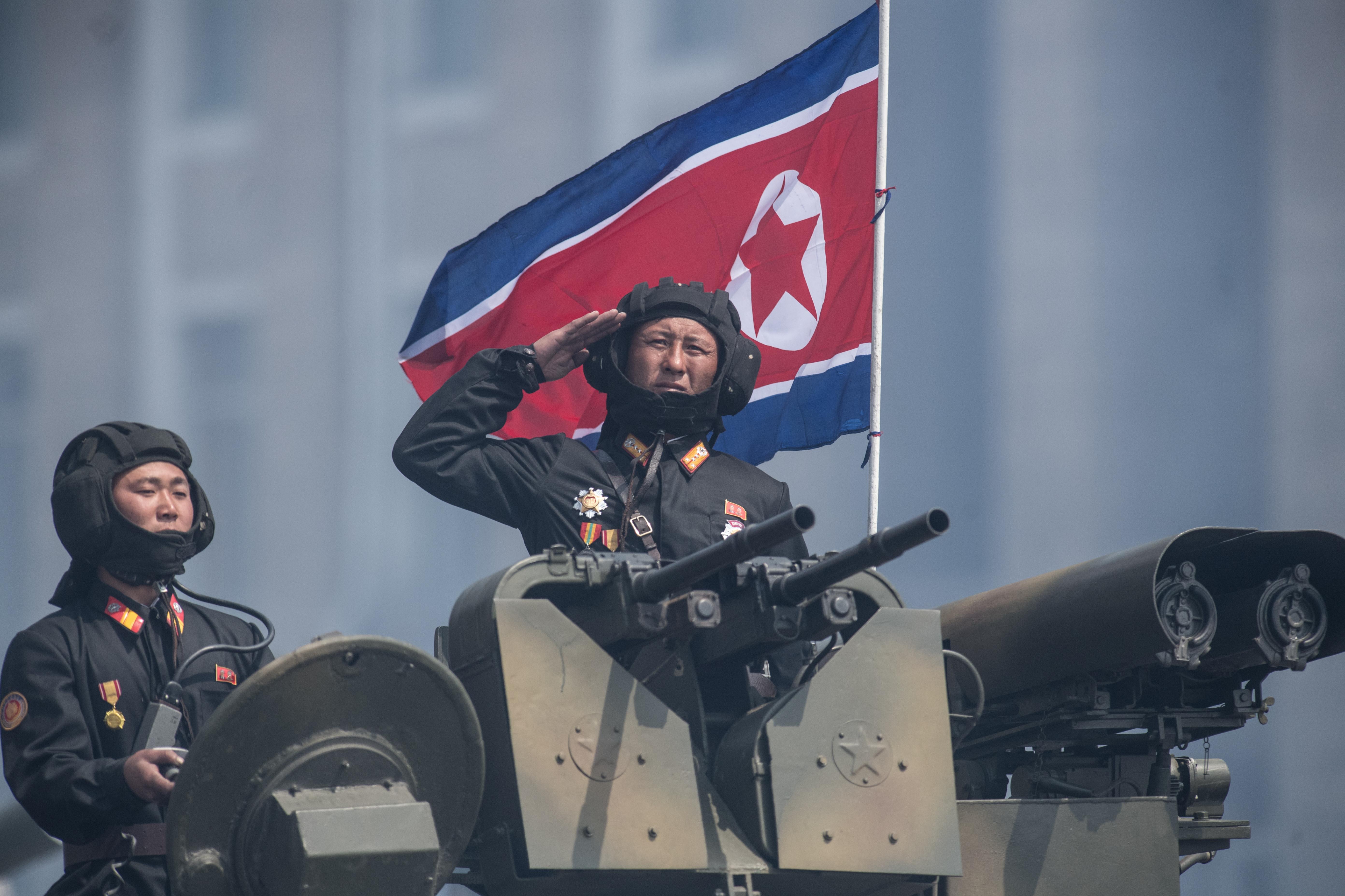 <p>Фото: &copy; РИА Новости/<span>Илья Питалев</span></p>