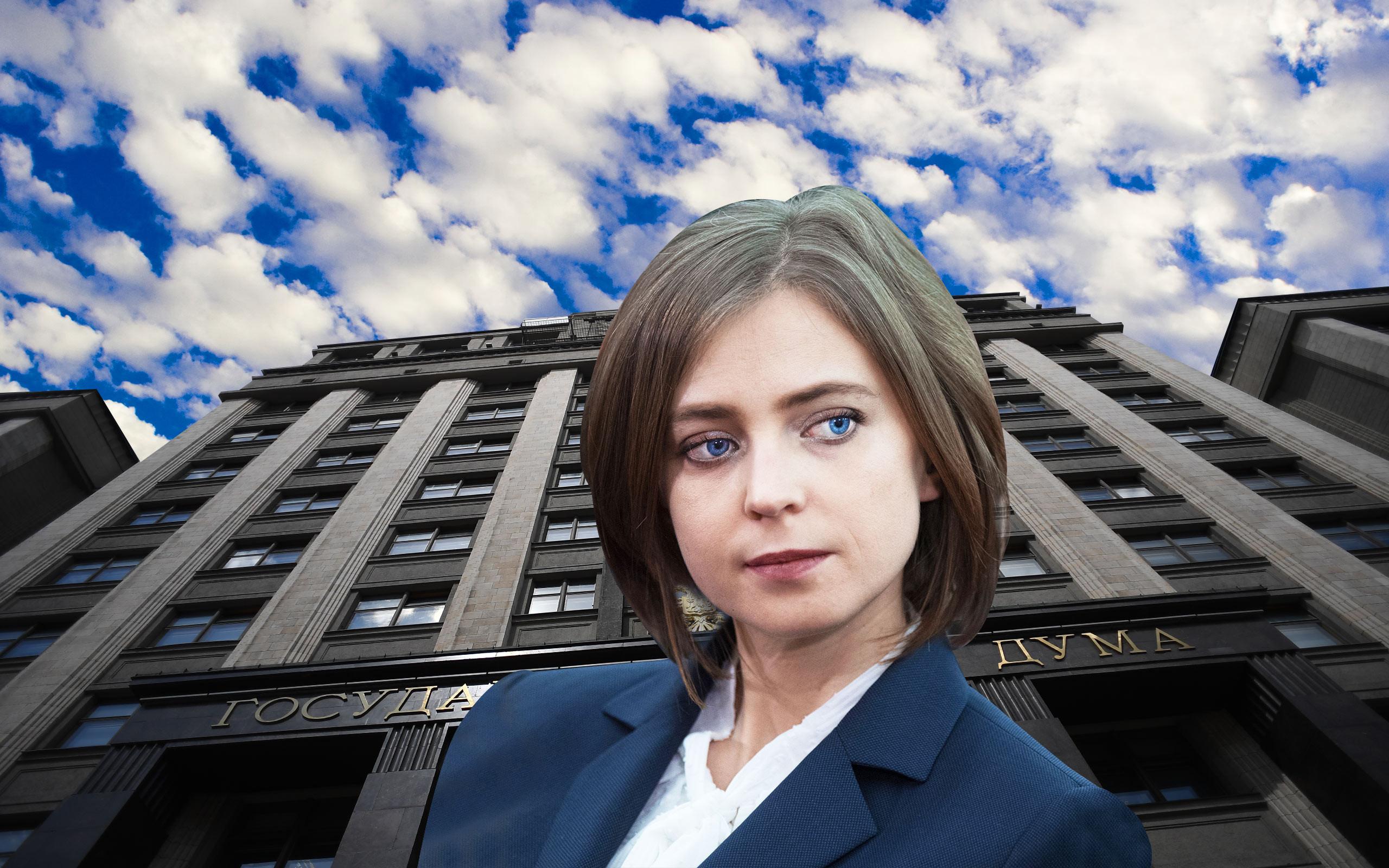 <p>Коллаж: &copy; L!FE. Фото: &copy; РИА Новости/<span>Рамиль Ситдиков/Сергей Гунеев</span></p>