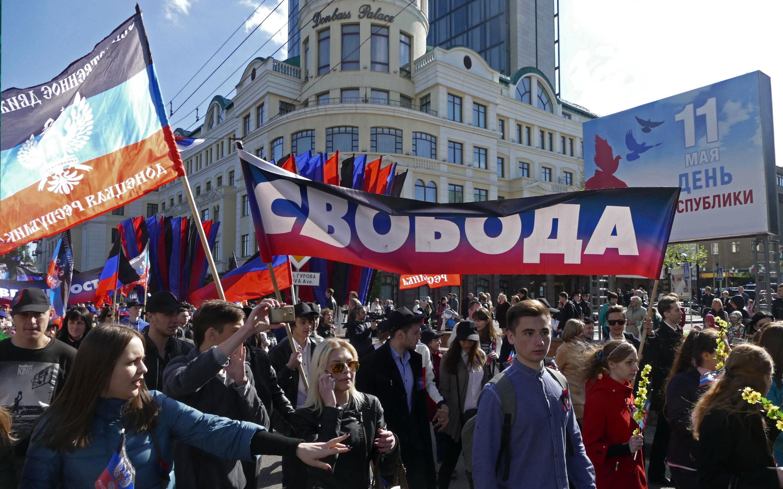<p>Фото: &copy; РИА Новости/Игорь Маслов</p>