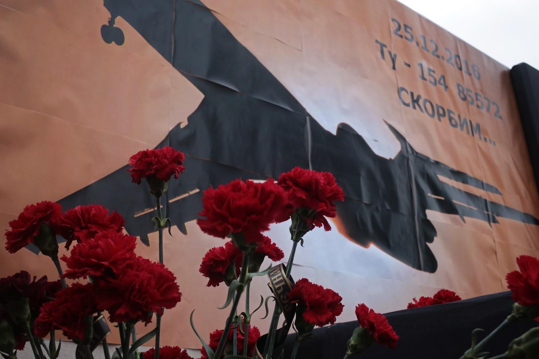 <p><span>Фото: &copy;РИА Новости/Макс Ветров</span></p>