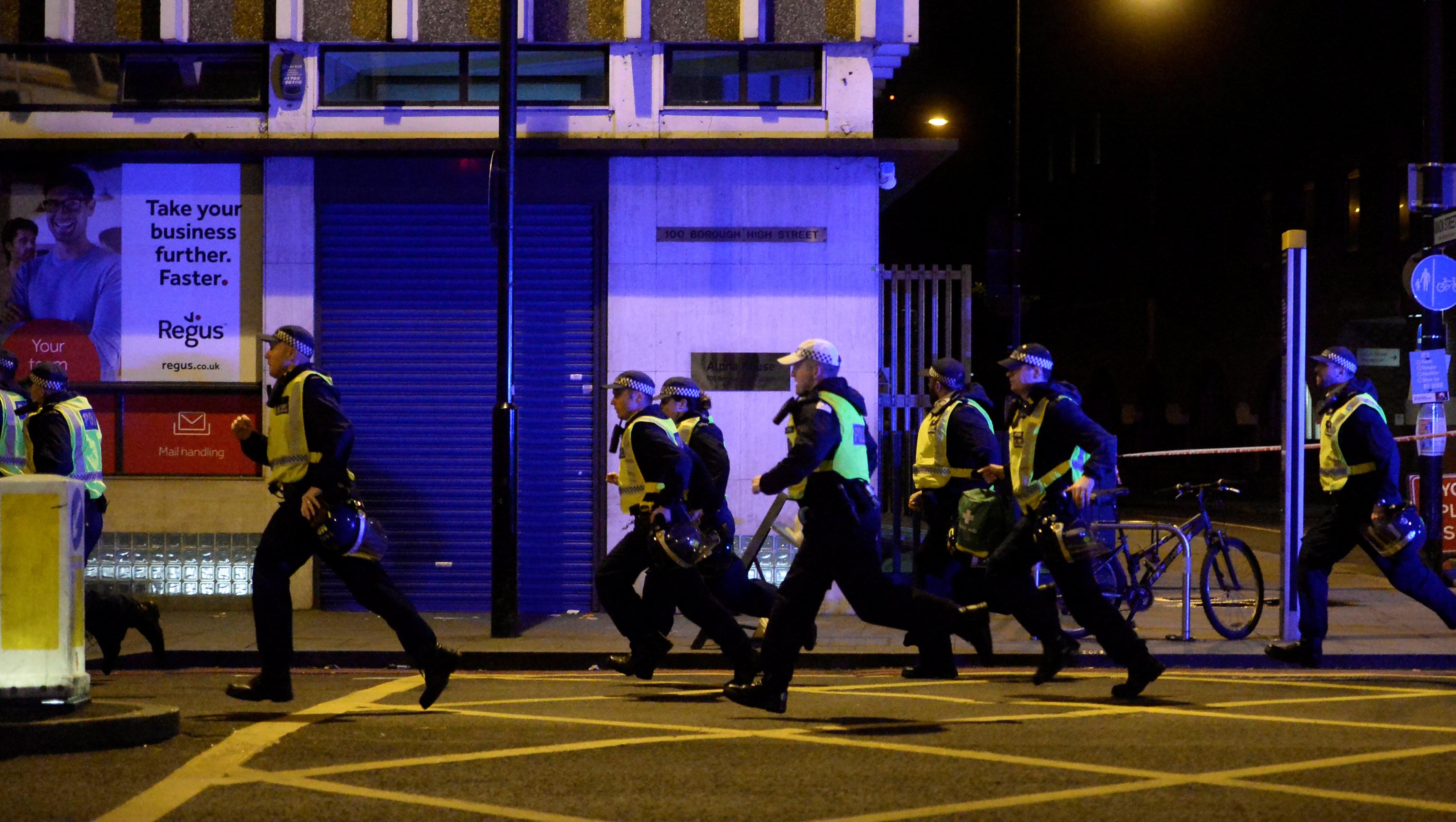 <p>Фото: &copy; Reuters / Hannah McKay</p>