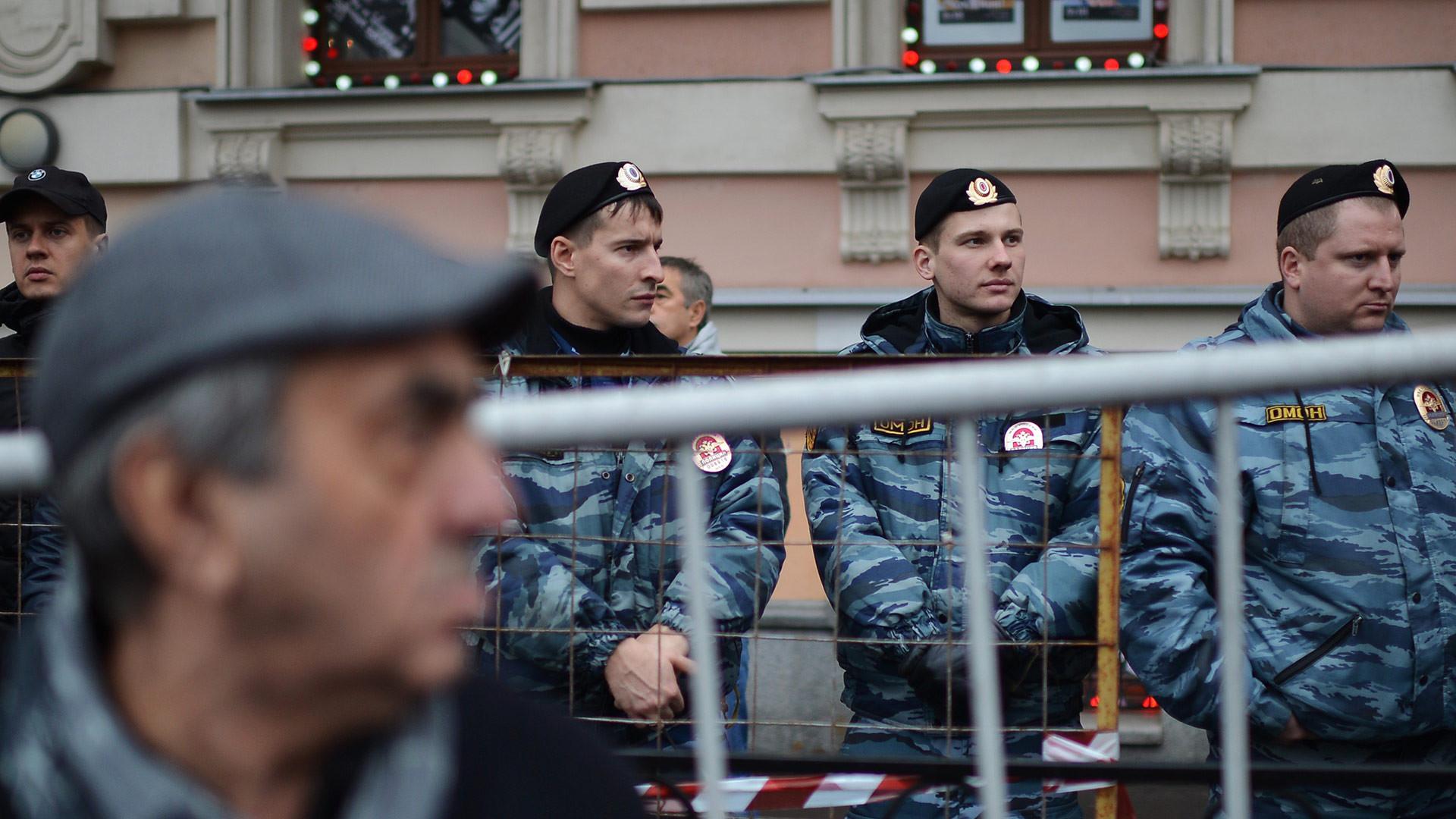 <p>Фото &copy; РИА Новости/Рамиль Ситдиков</p>