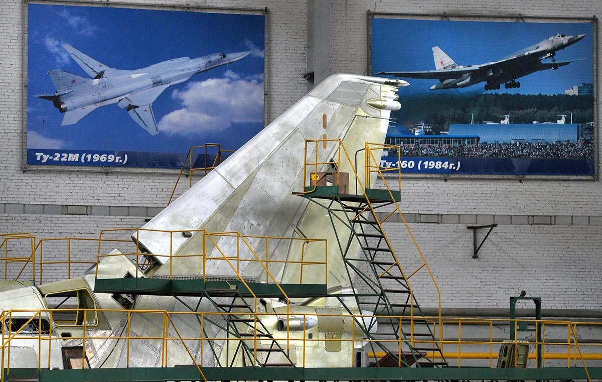 <p><span>Фото &copy; РИА Новости/Максим Богодвид</span></p>