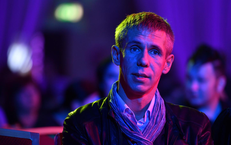 <p>Алексей Панин. Фото: &copy;РИА Новости/Владимир Астапкович</p> <div> <div></div> </div>