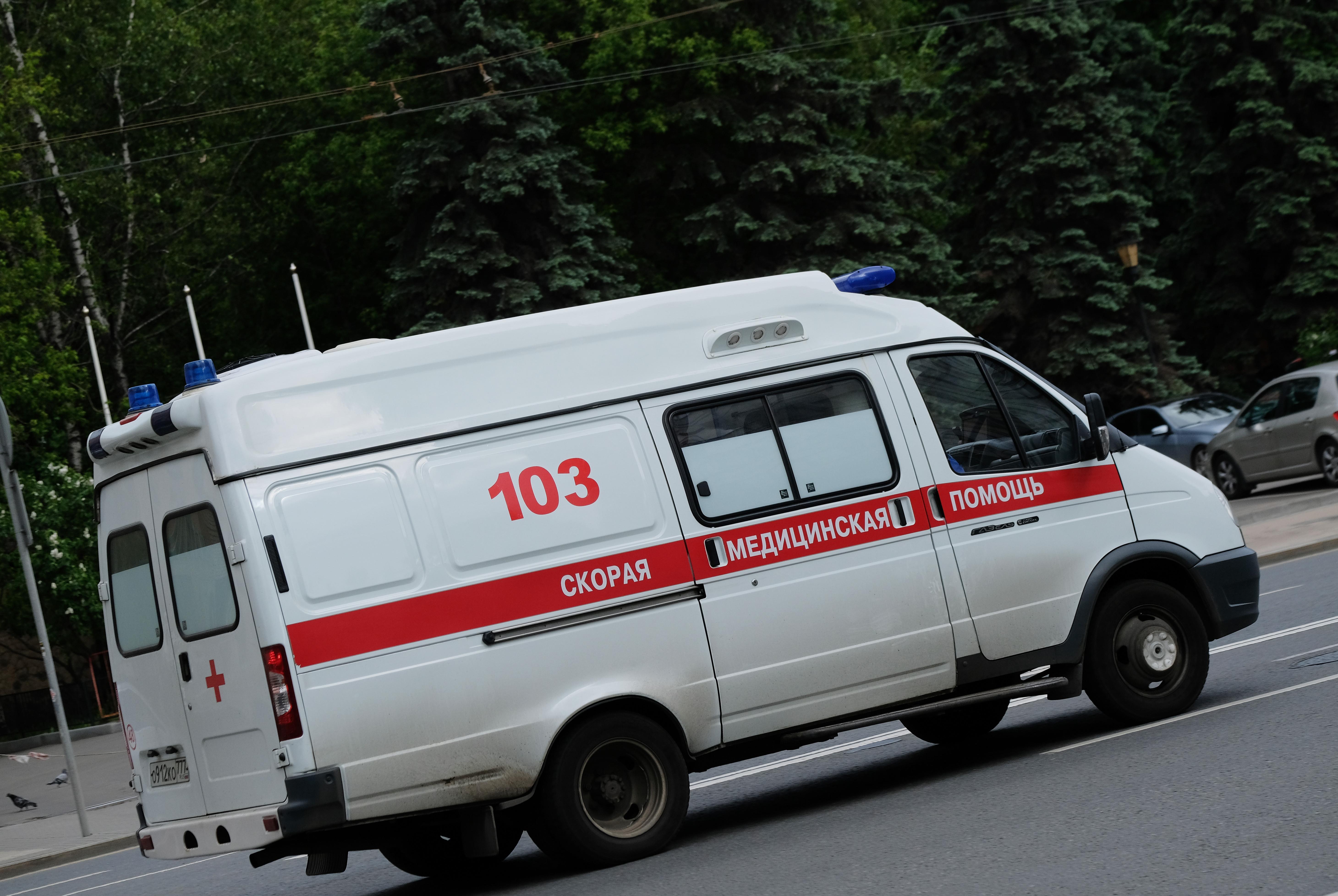 <p>Фото: &copy;РИА Новости/Наталья Селиверстова</p>