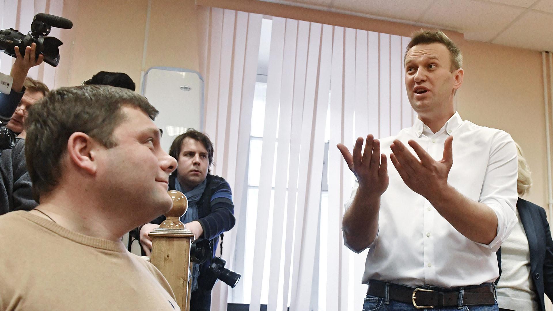 <p><span>Фото &copy; РИА Новости/Алексей Куденко</span></p>