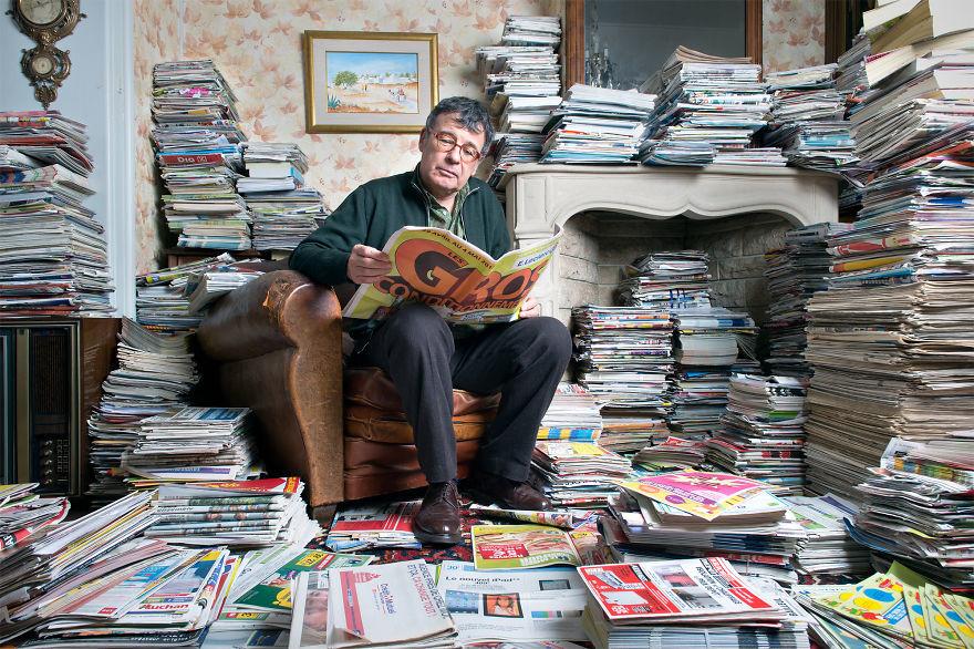 facebook.com/Antoine-Repessé-Photographe