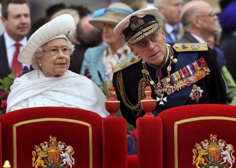 <p>Фото: &copy; Reuters/John Stillwell&nbsp;</p>