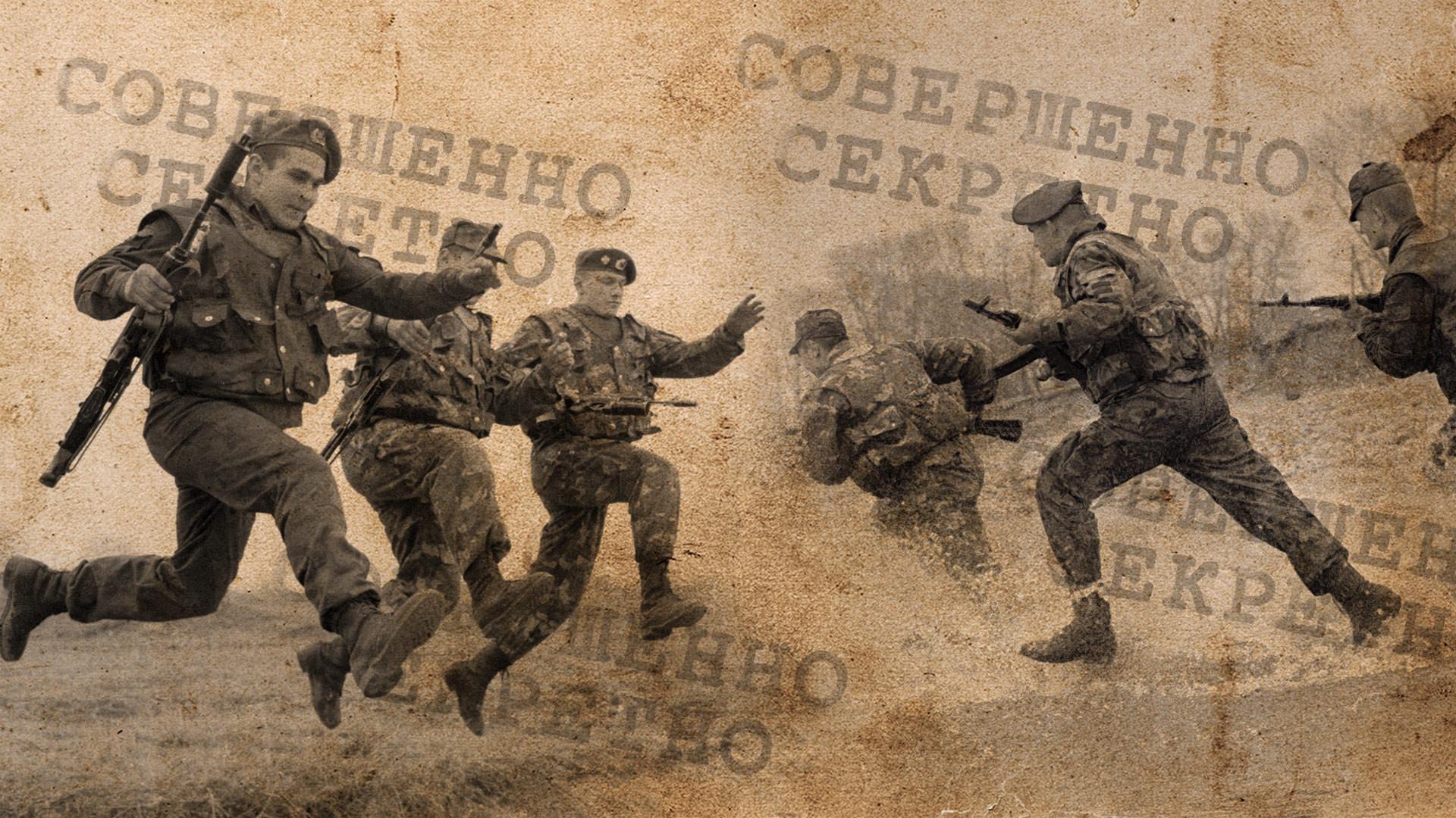 <p>Коллаж &copy; L!FE. Фото &copy; РИА Новости/Тутов</p>