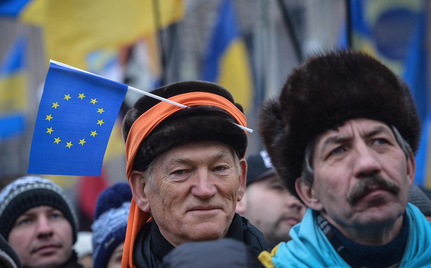 <p><span>Фото: &copy; РИА Новости/Алексей Куденко</span></p>