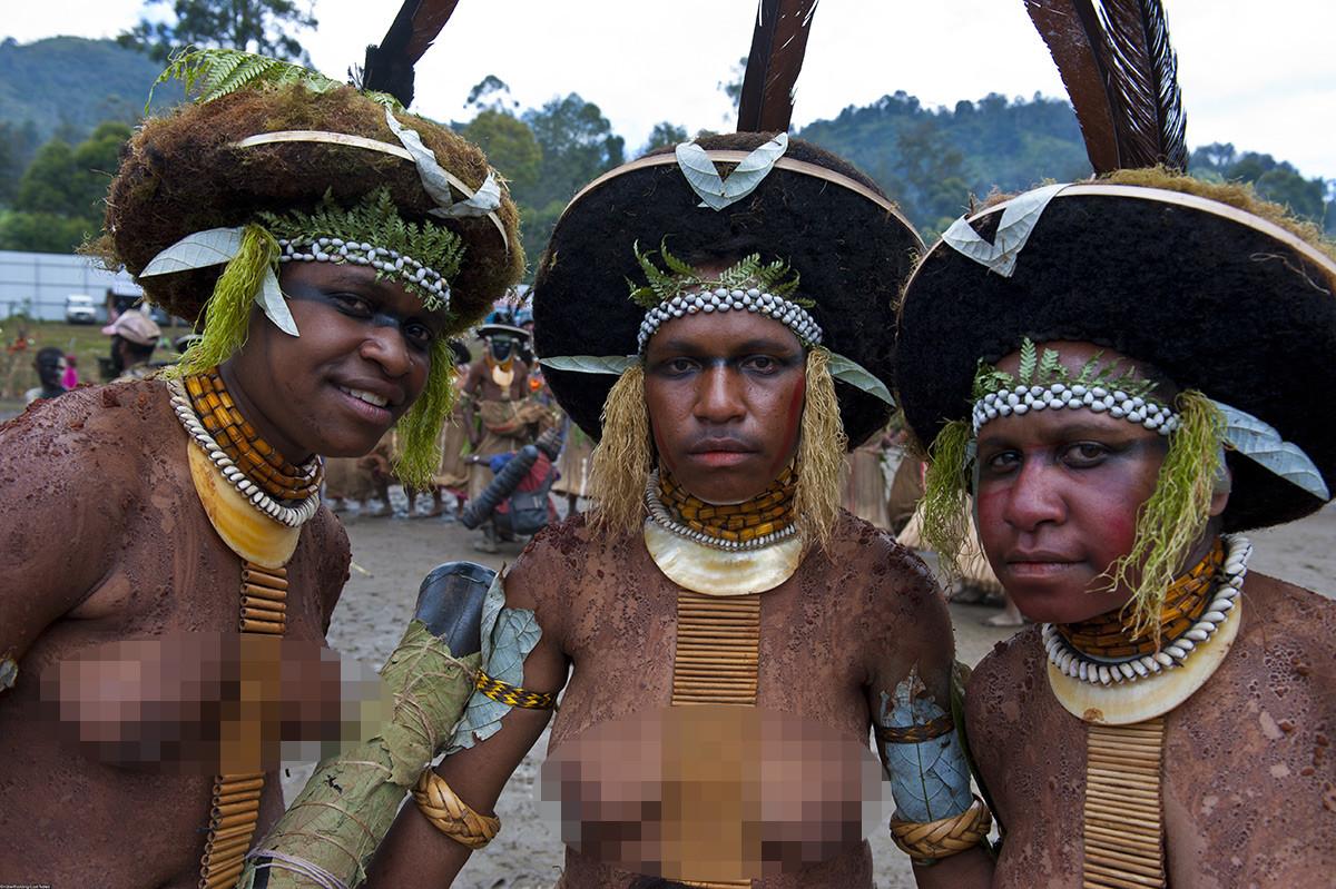 seksualnie-traditsii-v-mire