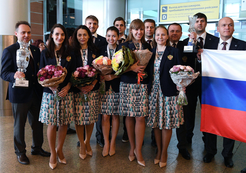 <p>Фото: РИА Новости/Валерий Мельников&nbsp;</p>