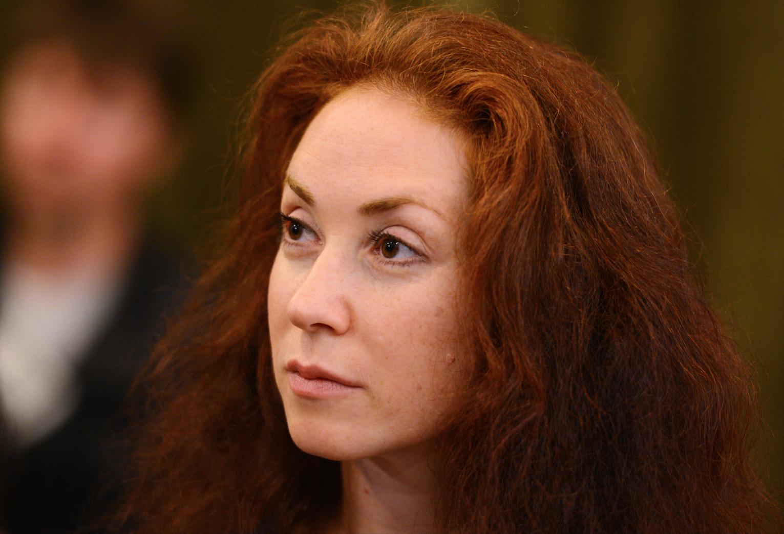 <p><span>Актриса Анна Большова.&nbsp;</span>Фото: &copy;РИА Новости/Евгений Биятов</p>