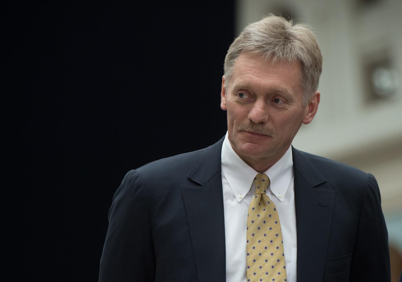 В Кремле допустили прямые выплаты россиянам. Экономисты называют суммы от 10 до 100 тысяч