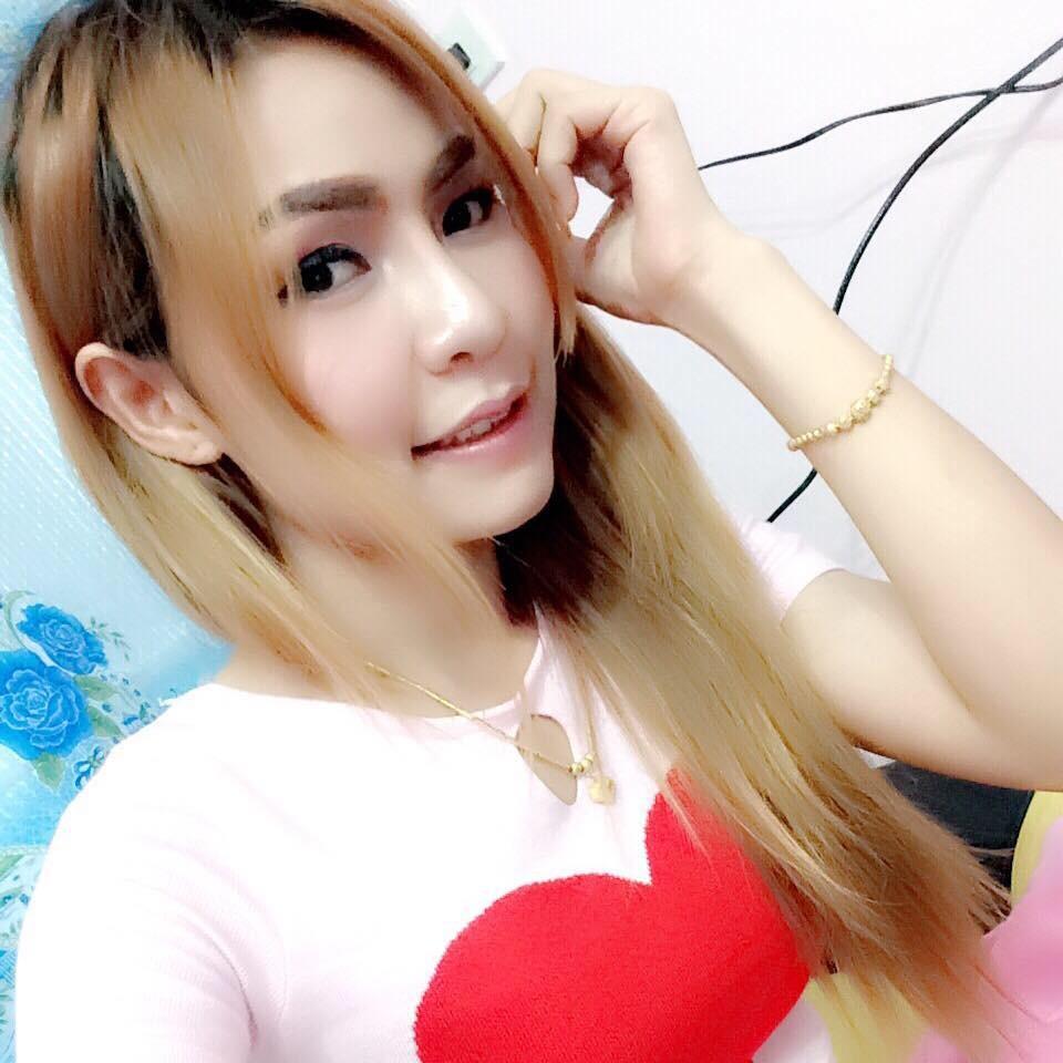 facebook.com/profile.php?id=100010536824197