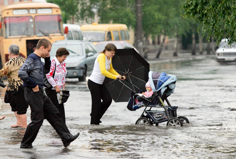 <p>Фото: &copy; РИА Новости/Александр Алпаткин</p>