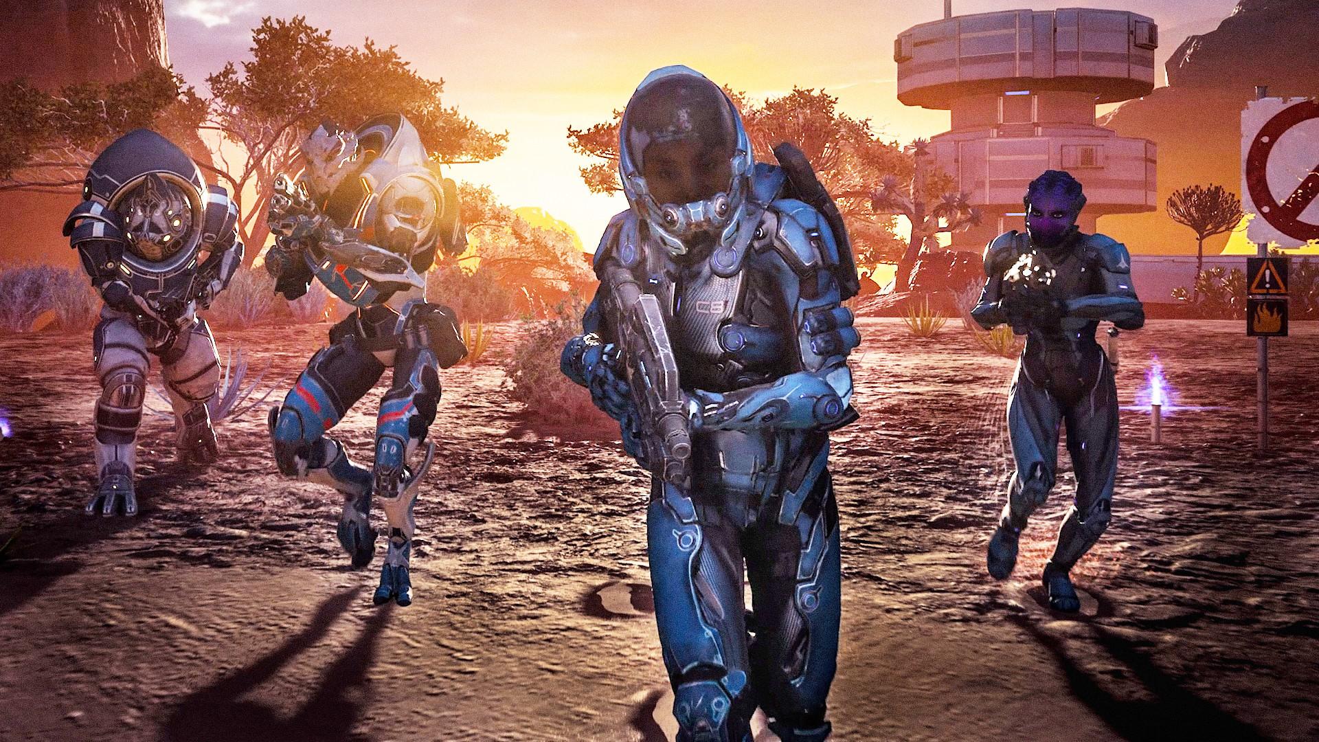 <p><span>Фото &copy; Electronic Arts Inc.</span></p>