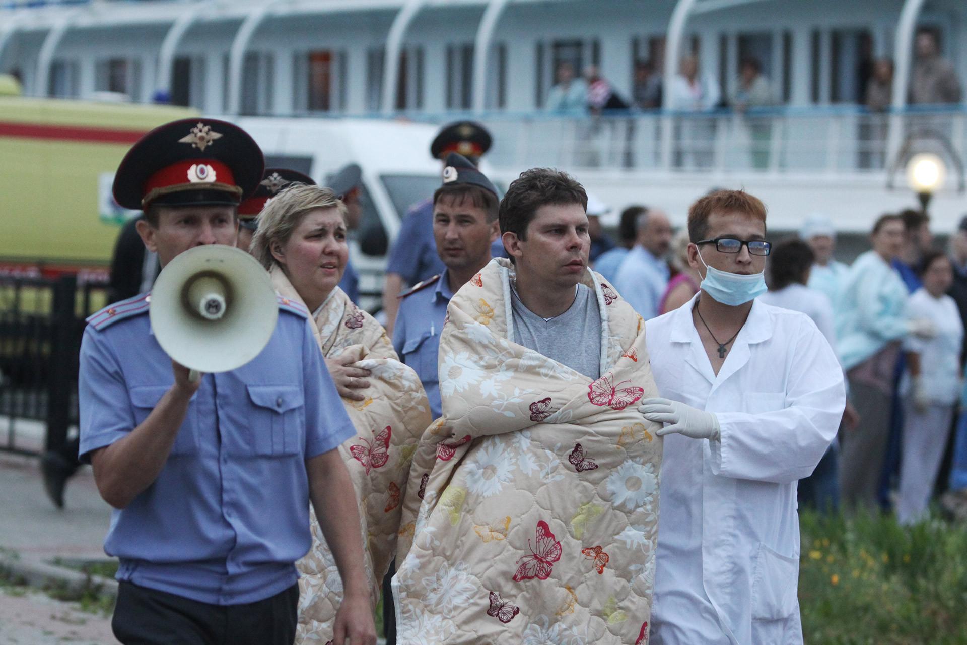 <p>Фото &copy; РИА Новости/Роман Хасаев</p>
