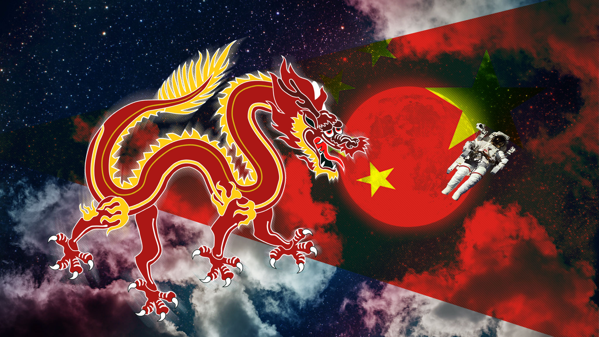 "<p>Коллаж &copy; L!FE &nbsp;Фото: &copy; <a href=""https://commons.wikimedia.org/wiki/File:Dragon_from_Chinese_Dragon_Banner.svg"" target=""_blank"">Wikipedia.org</a>, flickr / <a href=""https://www.flickr.com/photos/ajithdauk/31572069682/"" target=""_blank"">Ajith Kumar</a></p>"