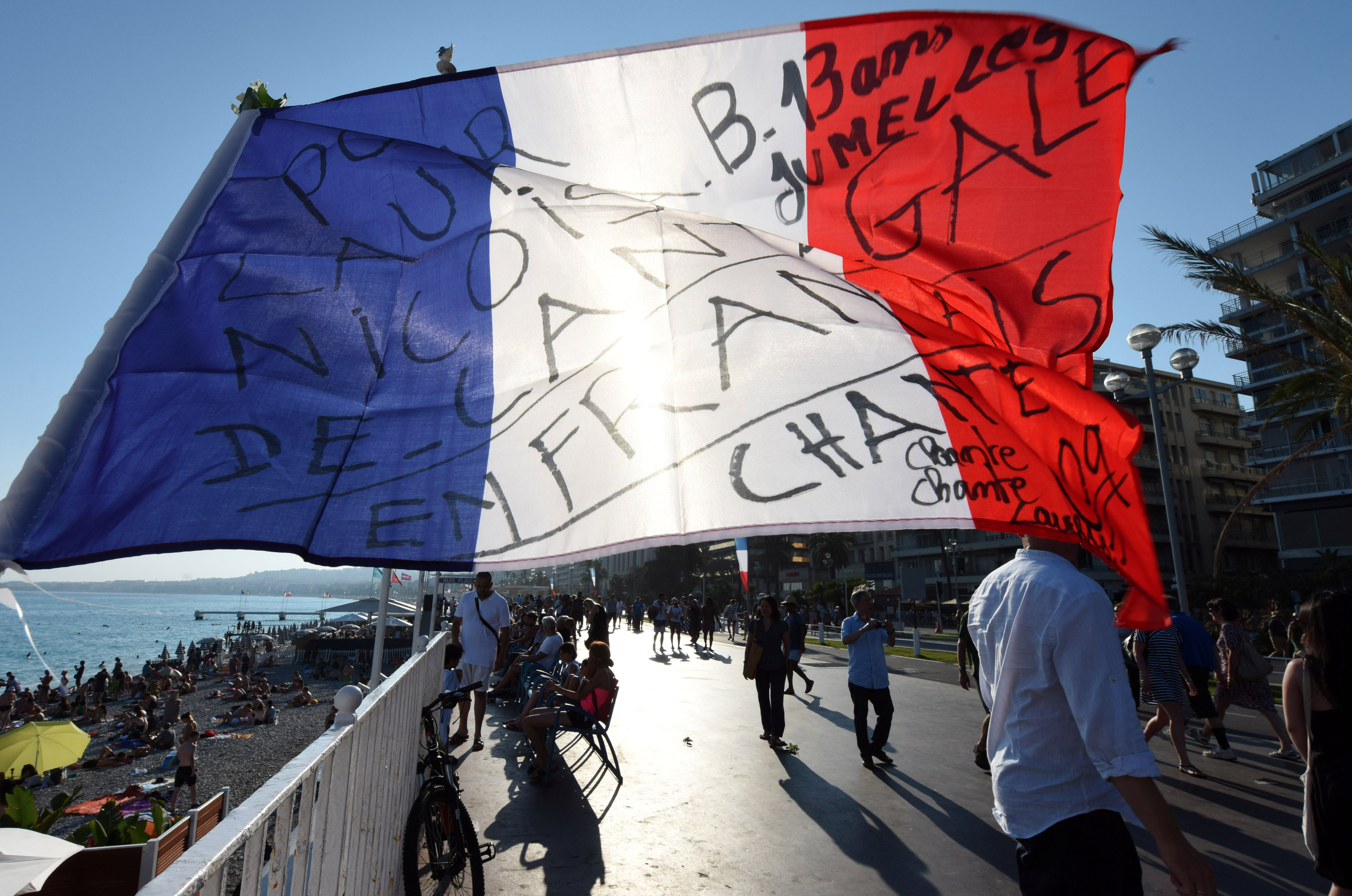 <p>Фото: &copy; REUTERS/Jean-Pierre Amet</p>