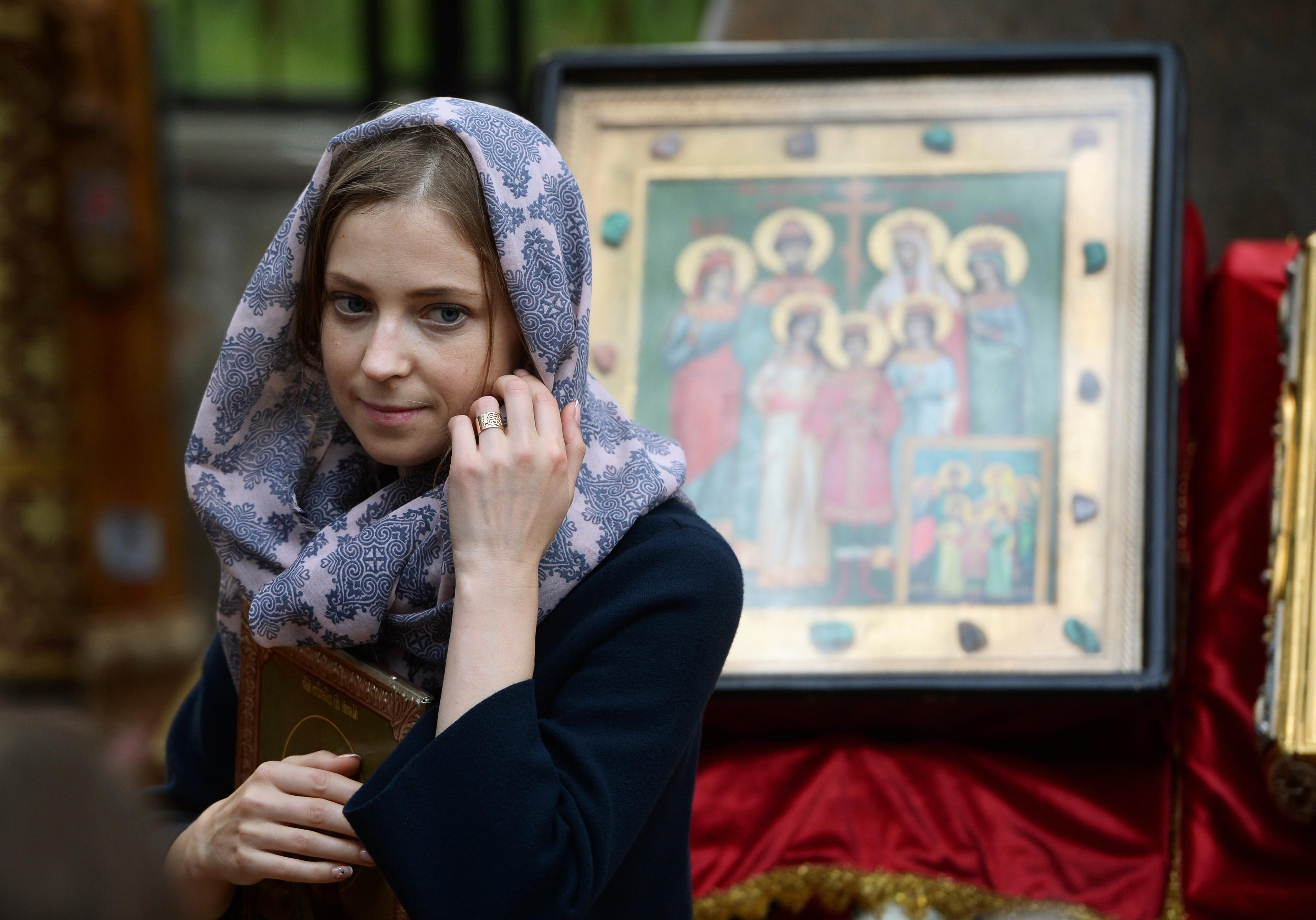 <p>Фото: &copy;РИА Новости/Павел Лисицын</p>