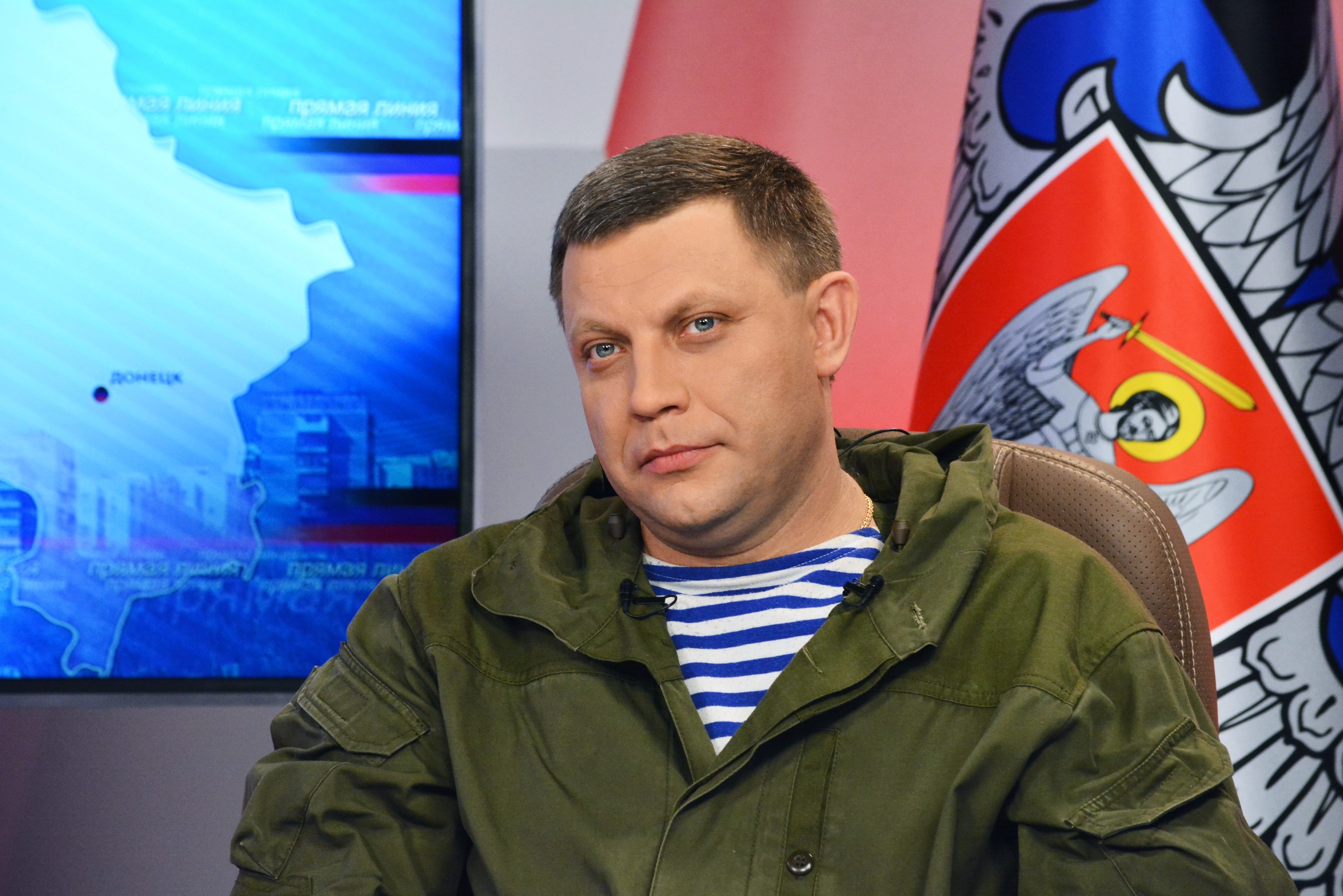 <p>Фото: &copy; РИА Новости<span>/Игорь Маслов</span></p>