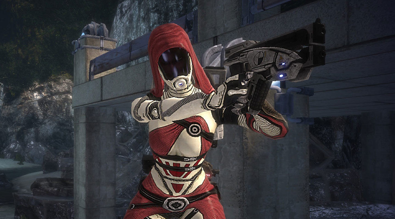 "<p>Фото: &copy;<a href=""http://store.steampowered.com/app/17460/Mass_Effect/"" target=""_blank"">&nbsp;steampowered.com</a></p>"