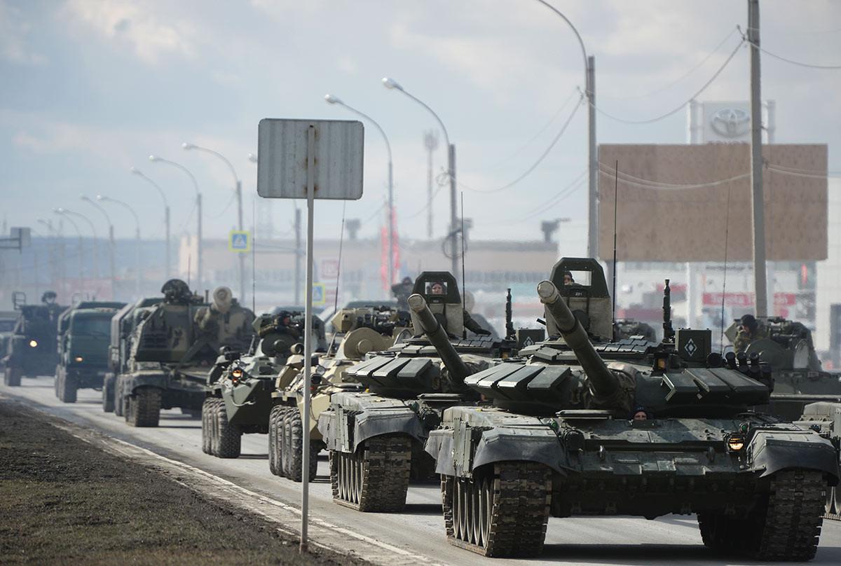 <p>Фото &copy; РИА Новости/<span>Павел Лисицын</span></p>