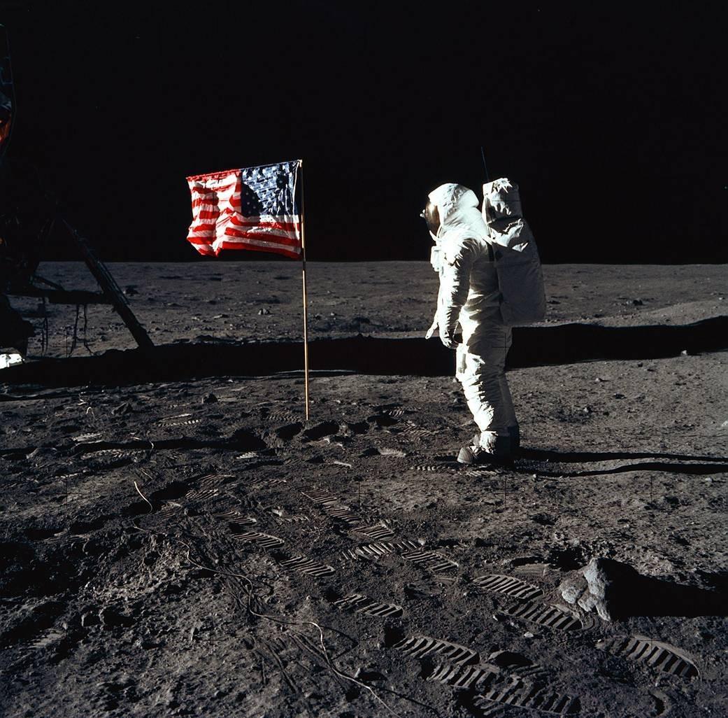 <p>Фото &copy; NASA</p>