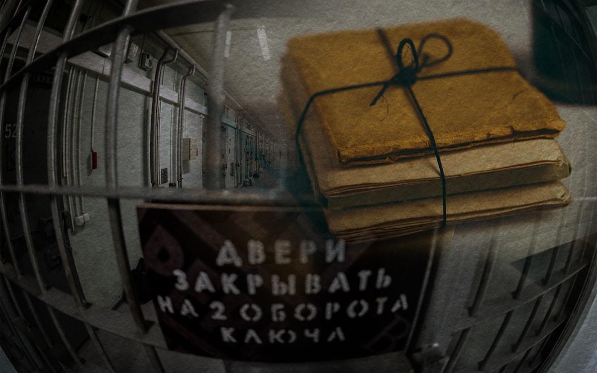 Коллаж. Фото: © РИА Новости/Алексей Филиппов, pexels.com