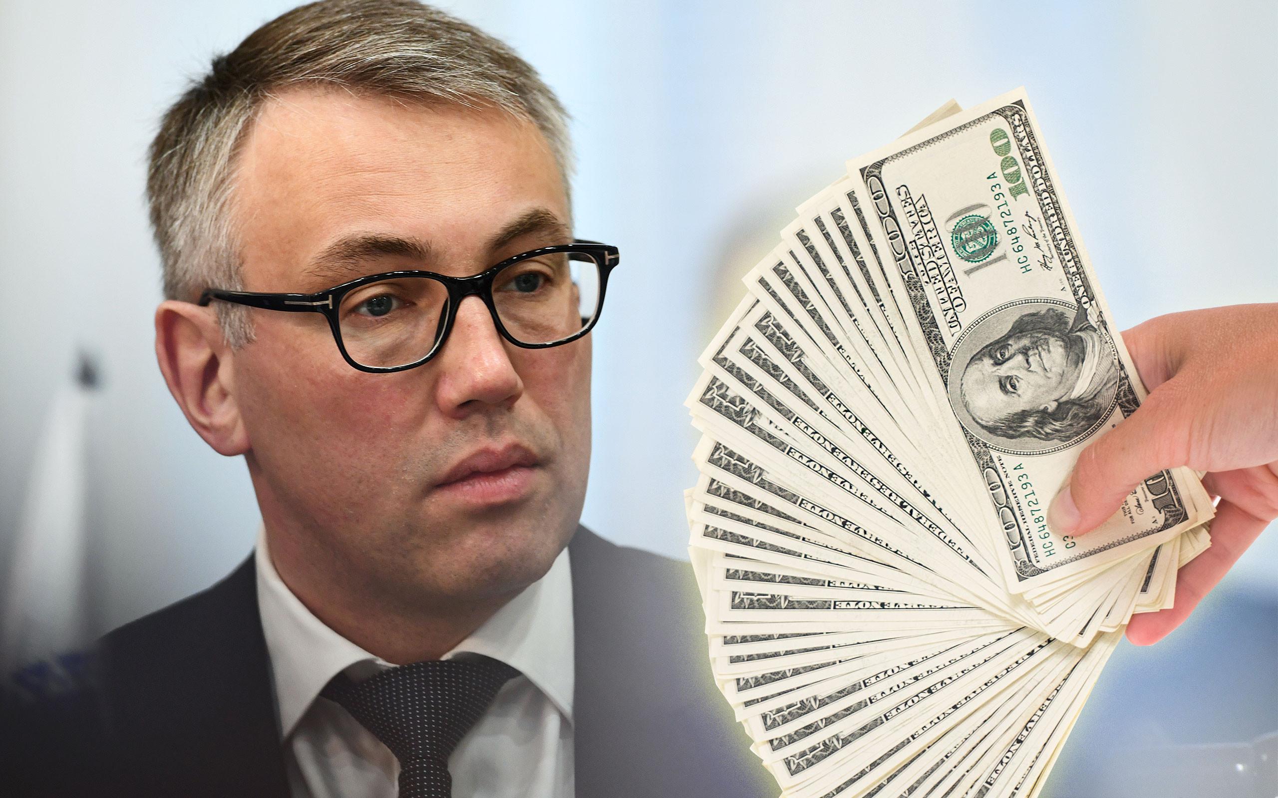 "<p>Фото: &copy; РИА Новости<span>/Евгений Биятов, </span>Flickr/<a href=""https://www.flickr.com/photos/pictures-of-money/17121923990/"" target=""_blank""><span>Pictures of Money</span></a></p>"