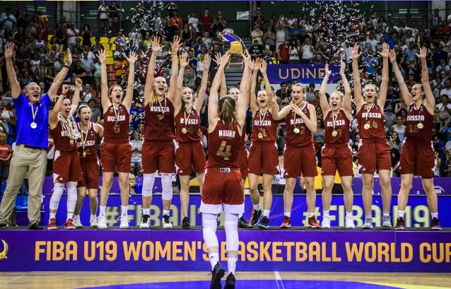 <p>Фото:&nbsp;&copy; FIBA</p>