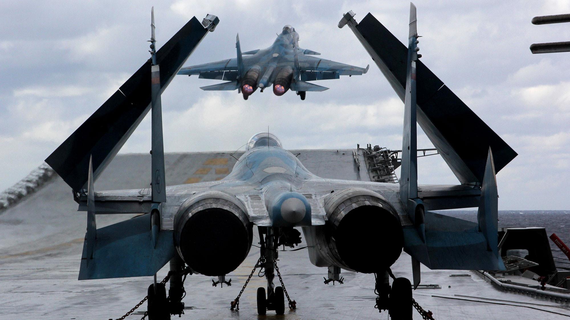 <p>Фото: &copy; РИА Новости /&nbsp;Андрей Лузик</p>