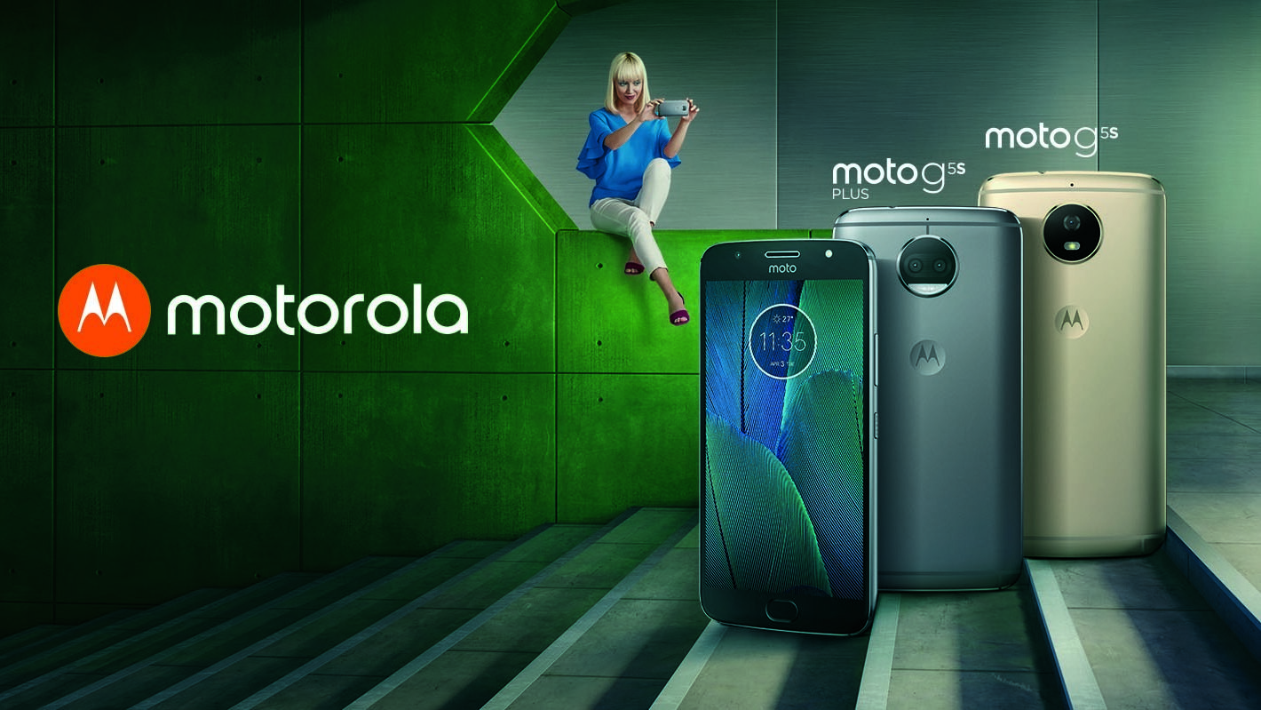 <p><span>Фото: &copy; Motorola Inc.</span></p>