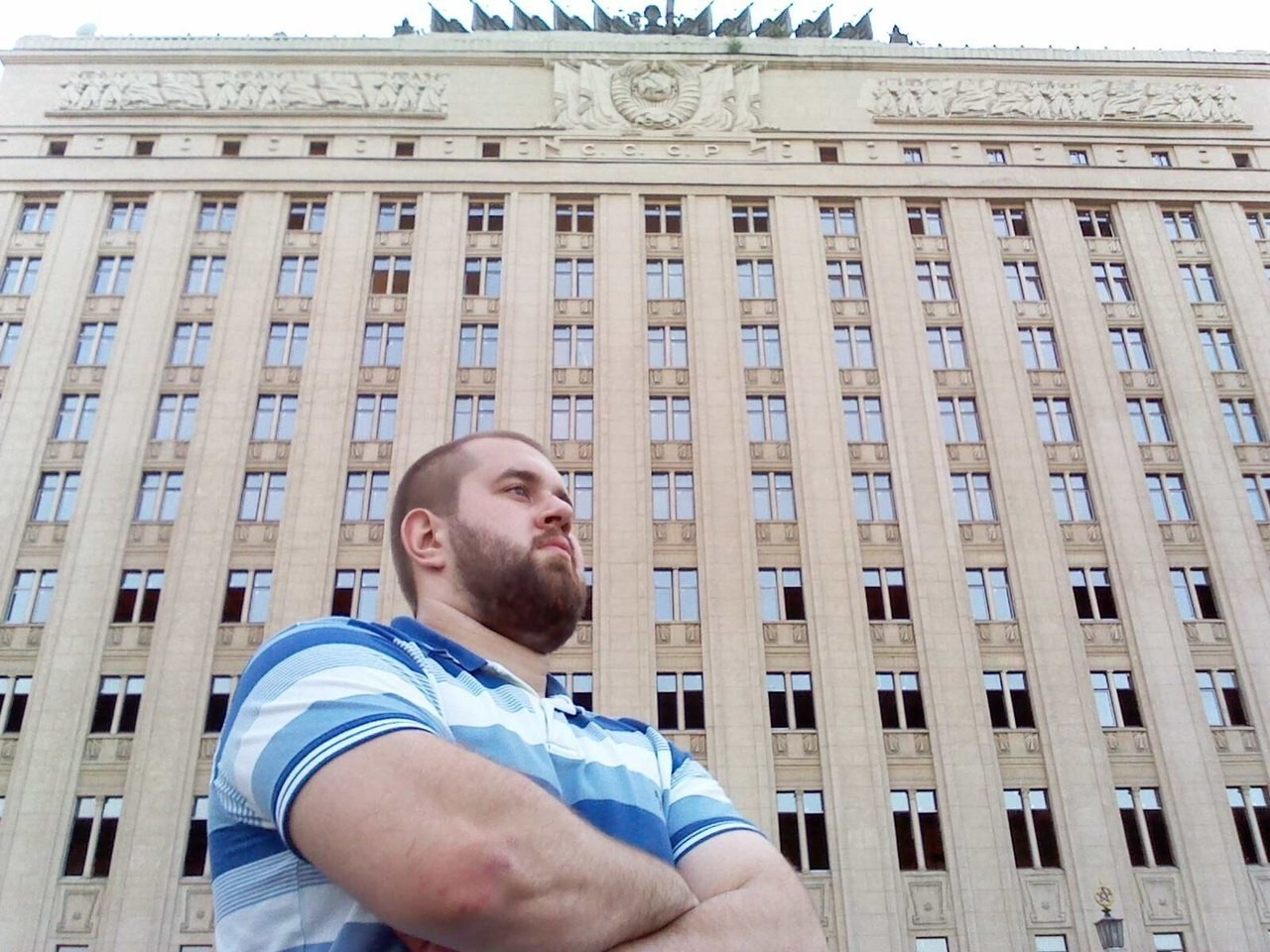 <p><span>Фото: &copy; VK/Колобок Ярославкин</span></p>