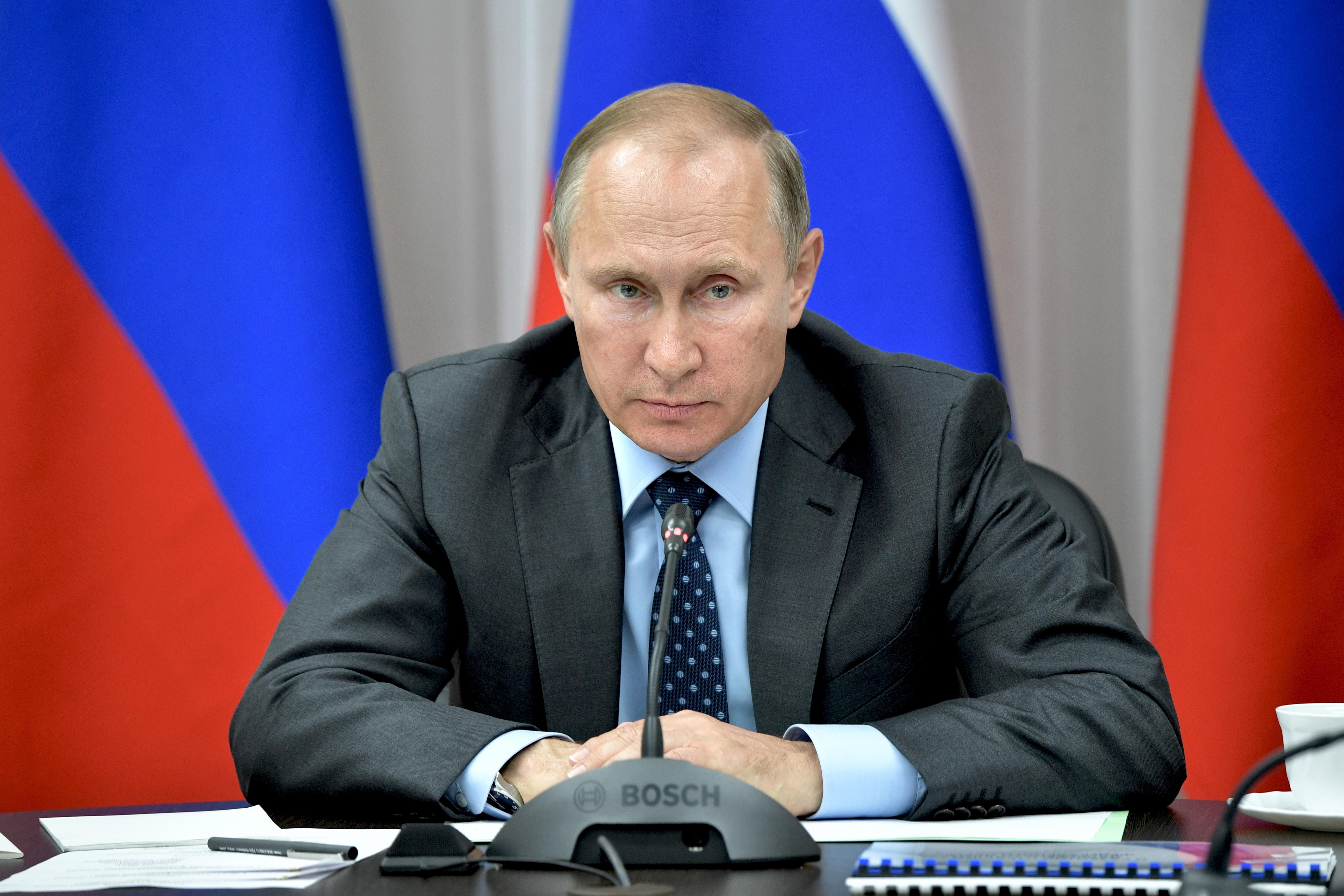 Пенсионная реформа. Признает ли Кремль свои ошибки?