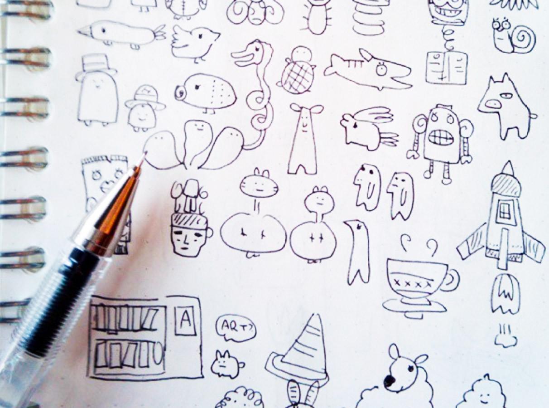"<p>Фото &copy; Instagram/<a href=""https://www.instagram.com/satowasuka/"" title=""satowasuka"">satowasuka</a></p>"