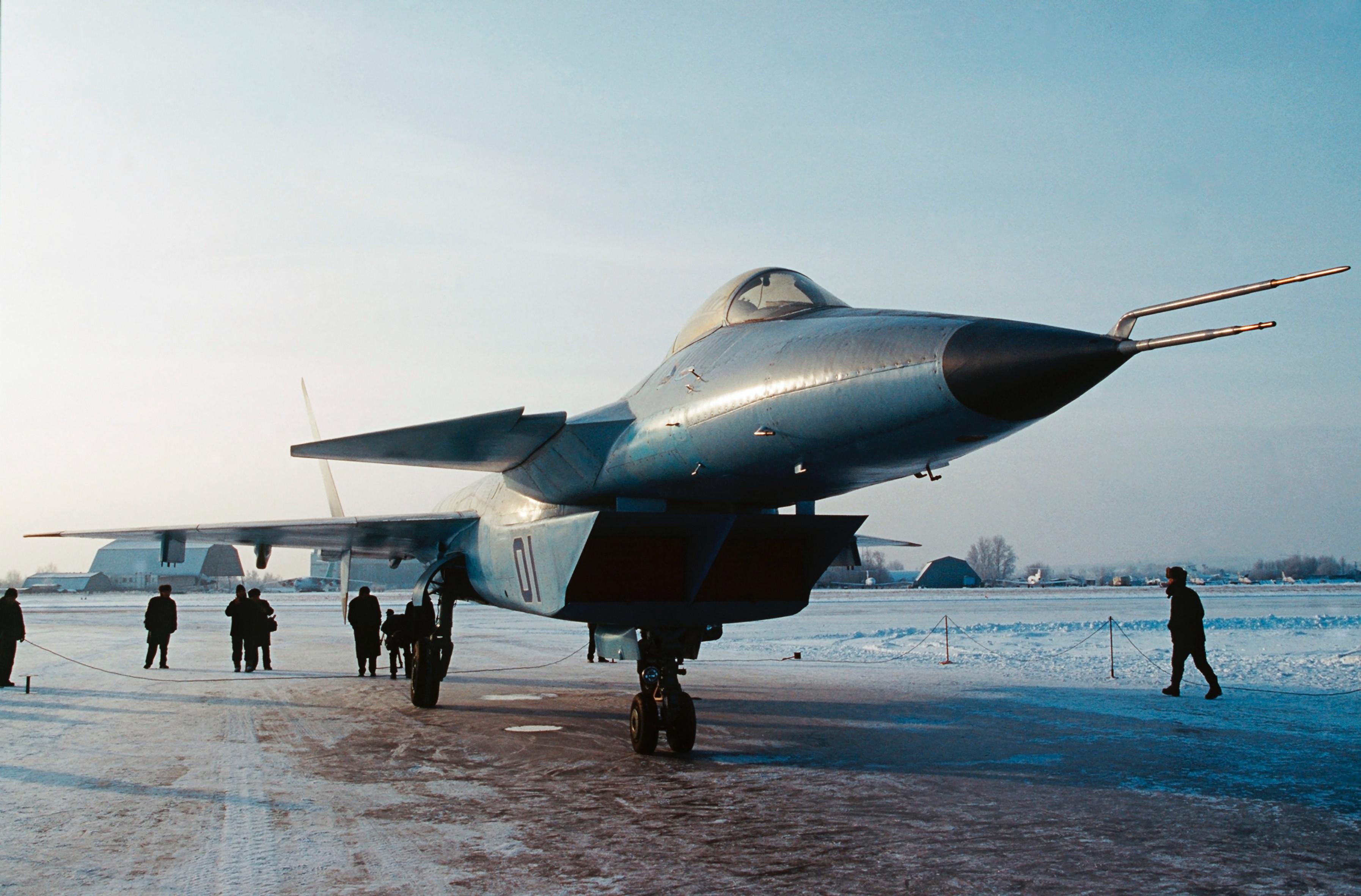 <p><span>Фото &copy;&nbsp;РИА Новости/Владимир Вяткин</span></p>