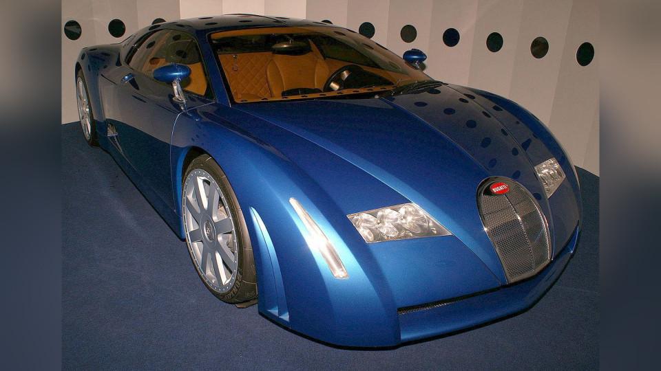 <p><span>Bugatti Veyron.&nbsp;</span>Фото:&nbsp;Wikipedia</p>