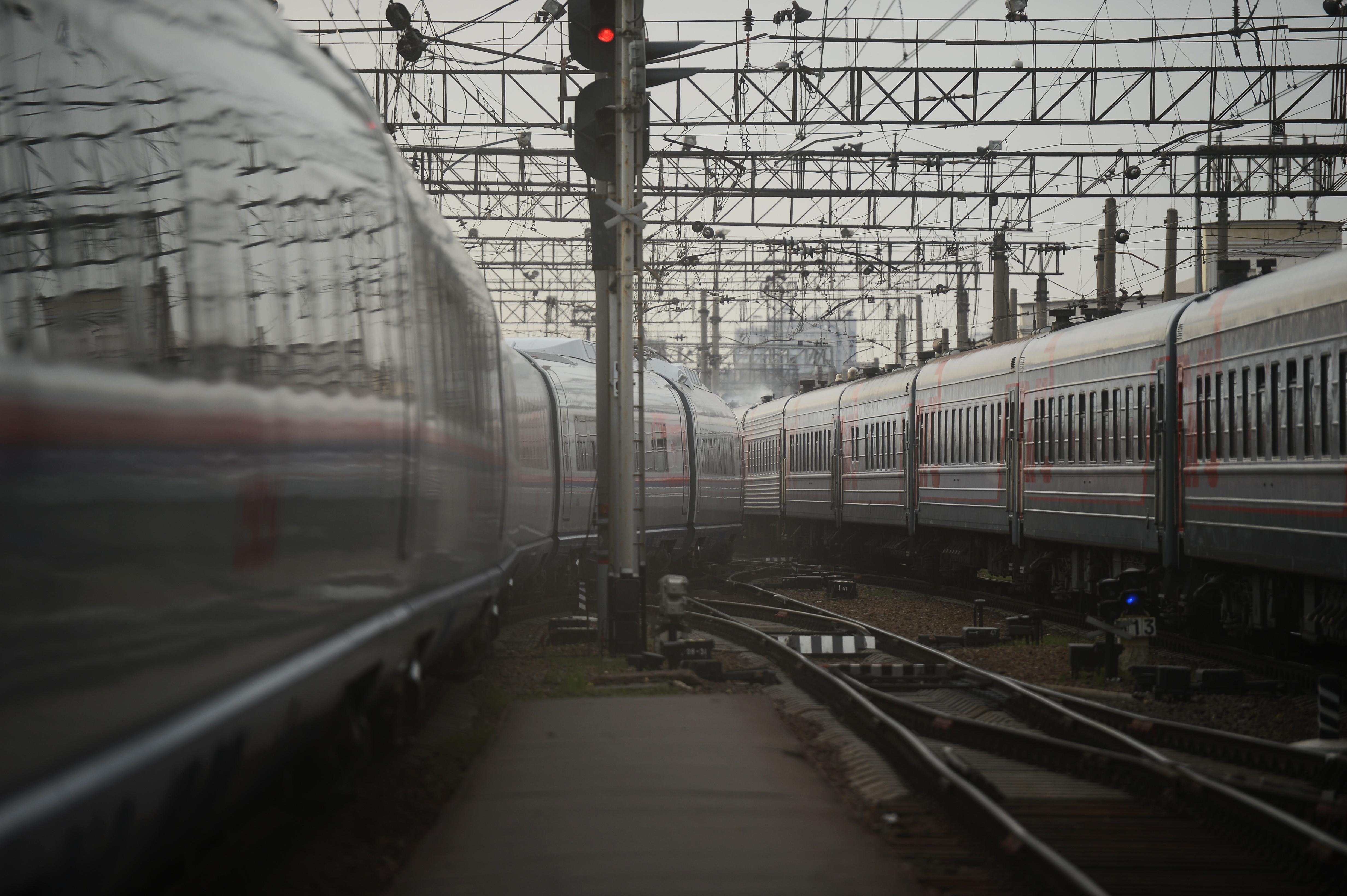<p>Фото: &copy; РИА Новости/<span>Владимир Астапкович</span></p>