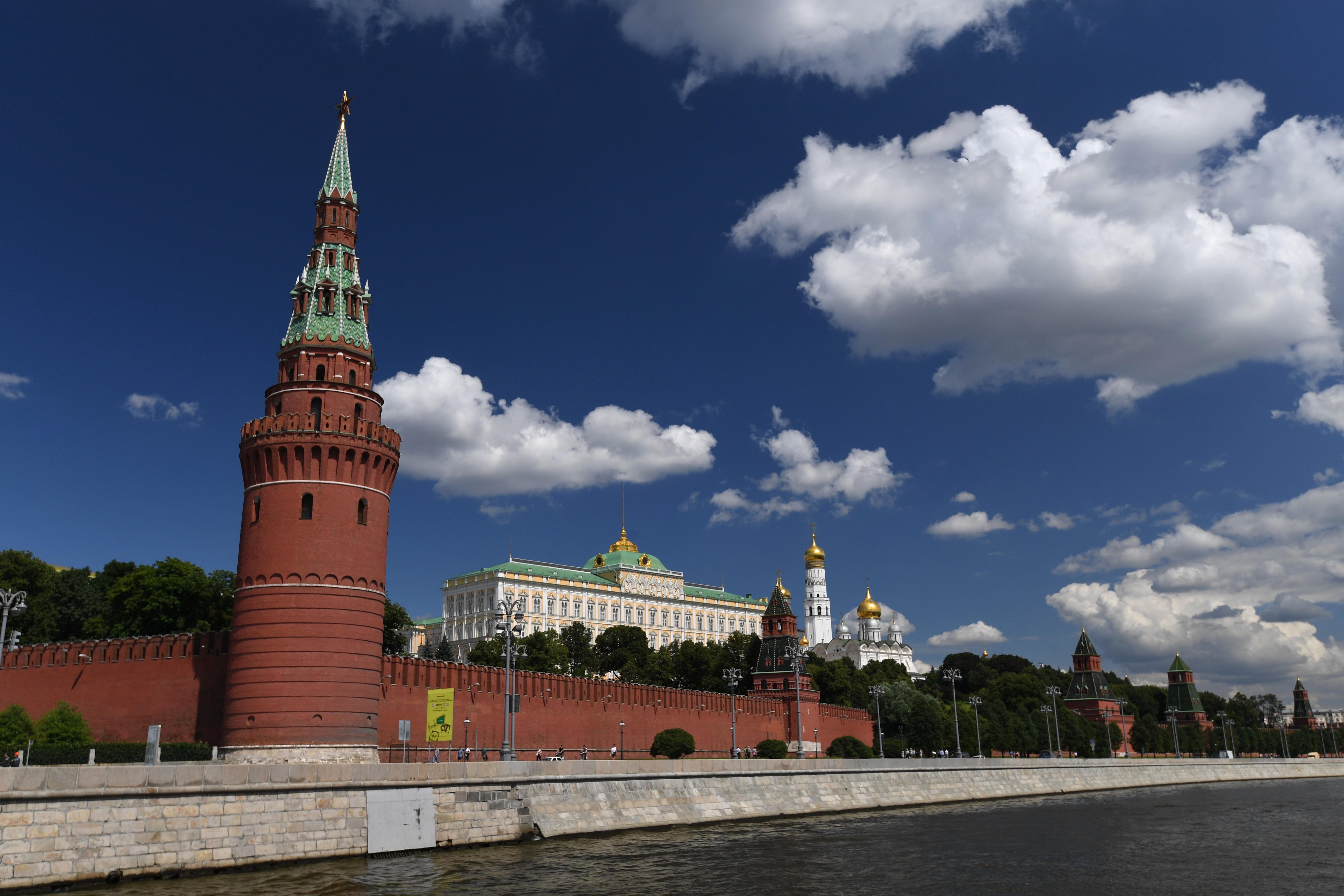 <p>Фото: &copy;РИА Новости/Владимир Вяткин</p>