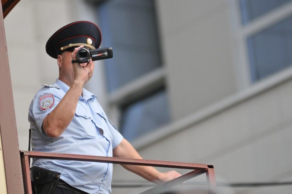 "Фото © Агентство городских новостей ""Москва""/Кардашов Антон"
