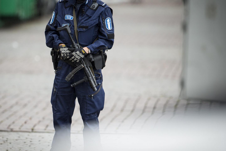 <p><span>Фото: &copy;Reuters/LEHTIKUVA/Roni Lehti&nbsp;</span></p>