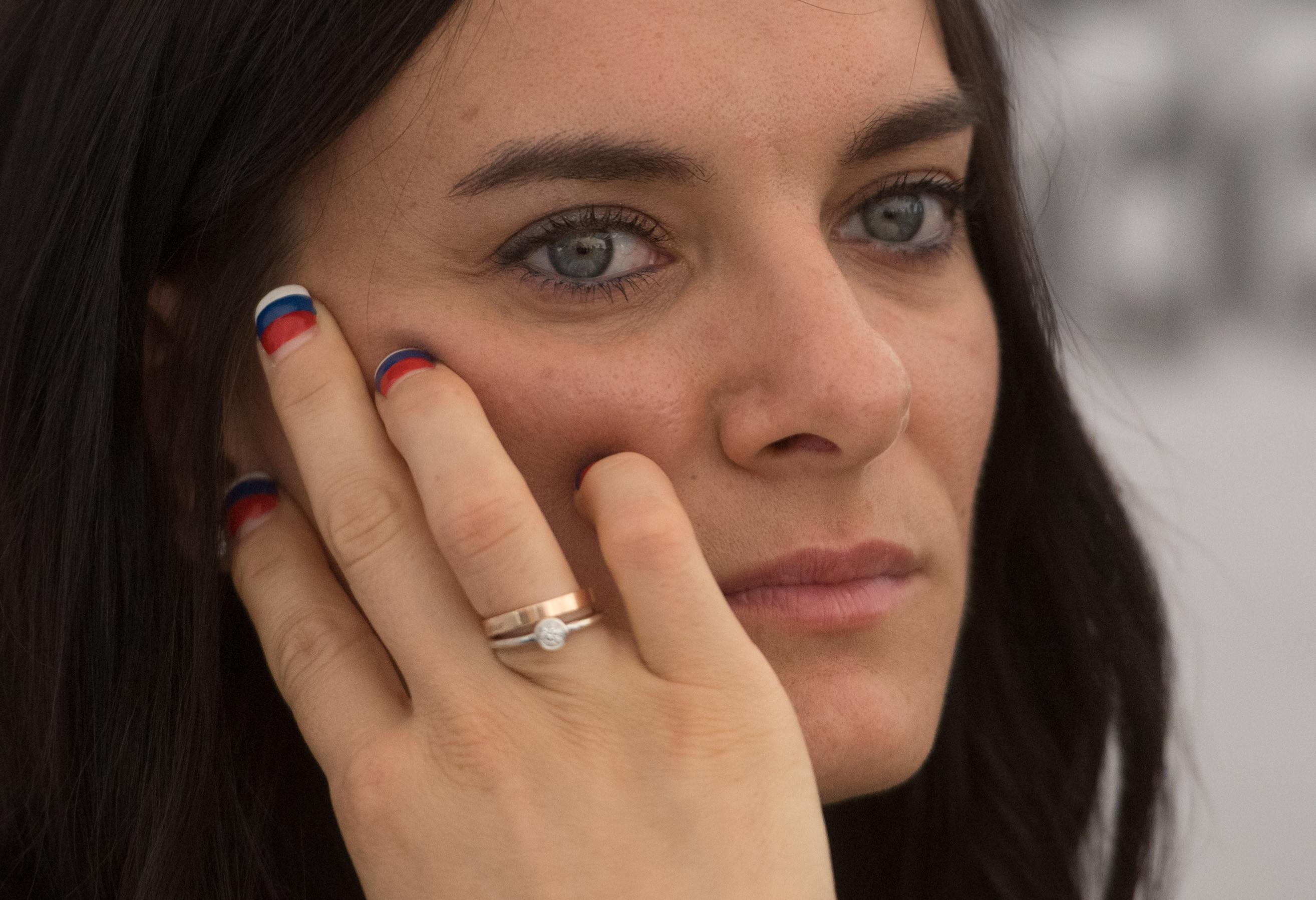 <p>Фото: <span>&copy;&nbsp;</span>РИА Новости/Илья Питалев</p>