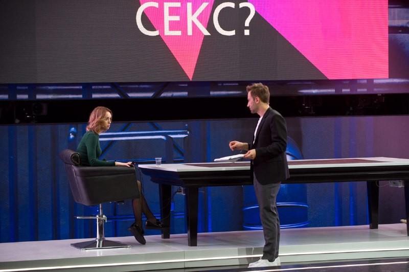 Диана Шурыгина и Дмитрий Шепелев. Фото: SUPER