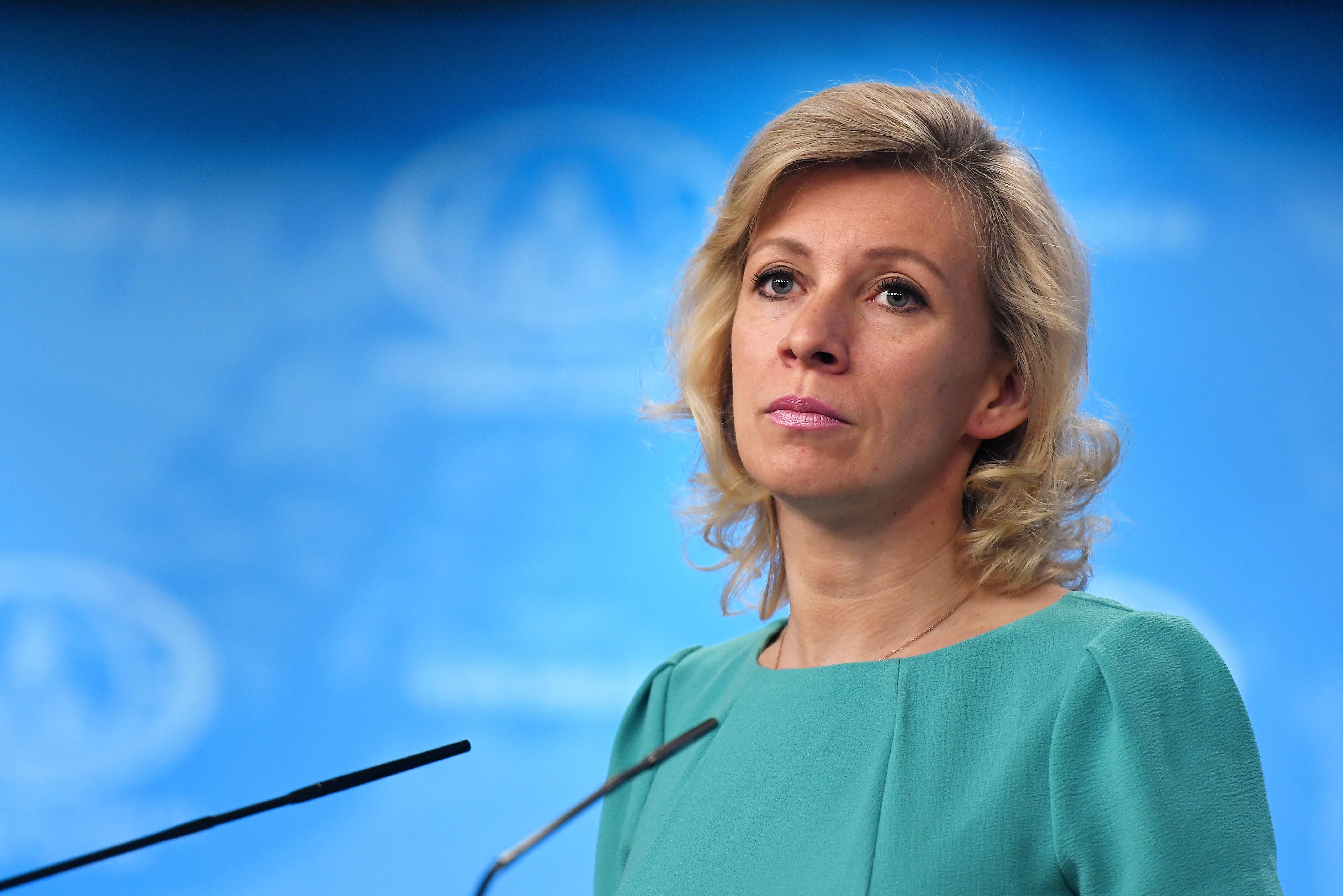 Москва ответила на заявления НАТО о российских миротворцах в Приднестровье